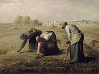 Millet_-_Gleaners_-_Google_Art_Project_2.jpg